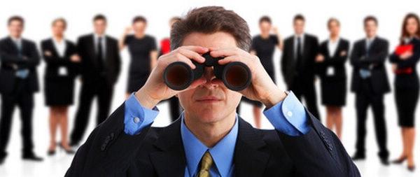 Desnoyers ressources et conseils, spécialiste en recherche de cadres. Neuf questions à considérer pour choisir la bonne firme de recherche de cadres (1ère partie)