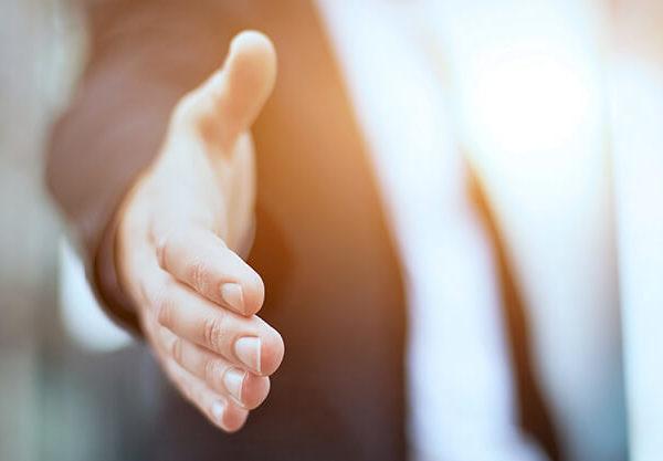 Desnoyers ressources et conseils, spécialiste en recherche de cadres. Déposer votre CV.