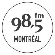 Desnoyers ressources et conseils, spécialiste en recherche de cadres. Entrevue radiophonique 98,5 FM