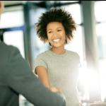 Desnoyers ressources et conseils, spécialiste en recherche de cadres. Comment éviter de perdre un bon candidat dans une contre-offre?