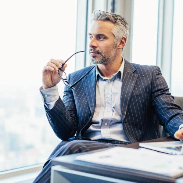 Desnoyers ressources et conseils, spécialiste en recherche de cadres. Pourquoi faire affaires avec une firme de recrutement en 2017?