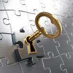 Desnoyers ressources et conseils, spécialiste en recherche de cadres. Recruteur compétent : les qualités à rechercher !