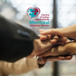 Centre d'action bénévoles de Montréal